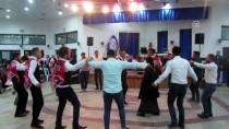 BEDELLI ASKERLIK - 'Komando' Olmak İçin Türkiye'ye Geldi