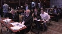 KREDİ BÜYÜMESİ - Merkez Bankası Başkanı Çetinkaya Soruları Yanıtladı Açıklaması (2)