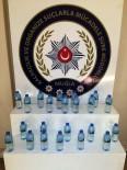 MAHKEME KARARI - Muğla'da Kaçak İçki Operasyonu