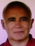 KAMU ÇALIŞANI - Polisten 'Kaçakçılık Baronlarına Operasyon