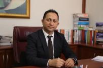 SERDİVAN BELEDİYESİ - Sakarya'ya  10 Adet Yeni Taksi Durağı Geliyor