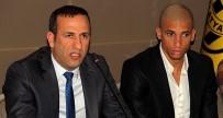 TRANSFER DÖNEMİ - Transferin Bitmesine Saatler Kala E.Yeni Malatyaspor'da Transfer Atağı