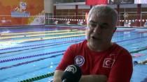 ULUSLARARASI ORGANİZASYONLAR - Türkiye, Yüzmedeki Hedefine Gençlerle Ulaşacak