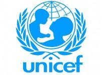 DEMOKRATIK KONGO CUMHURIYETI - UNICEF'ten 48 Milyon Çocuk İçin 3,6 Milyar Dolar Yardım Çağrısı