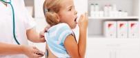 İLAÇ KULLANIMI - Uzmanlardan Çocuk Sağlığı Uyarıları
