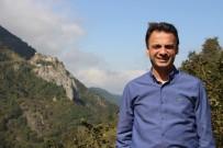 Anadolu'nun İlk Manastırlarından Vazelon Manastırı Restore Edilecek