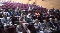 BÜYÜK GÖÇ - Birinci Uluslararası Sosyal Bilimler Kongresi
