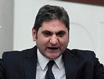 CHP'li Aykut Erdoğdu'dan skandal paylaşım