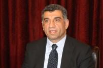 SEZGİN TANRIKULU - CHP Milletvekili Erol;' Önümüzdeki Süreci, Seferberlik Dönemi Olarak Görmeliyiz'