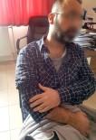 TUTUKLAMA KARARI - Dicle Elektrik Çalışanlarına Saldıranlardan 1'İ Tutuklandı
