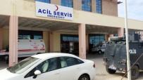 Diyarbakır'da Arazi Kavgası Açıklaması 4 Ölü, 7 Yaralı