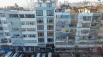 BOLAMAN - Estetik Şehir Projesi'nde Yüzde 65'İ Tamamlandı