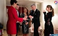 İstanbullu Gelin Dizisi - İstanbullu Gelin 35. Yeni Bölüm Fragman (2 Şubat 2018)