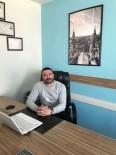 HIZLI TREN HATTI - 'İzmir'de İnşaat Sektörü Bu Yıl Da Büyümeye Devam Edecek'