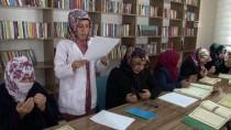 MUŞLU - Muşlu Anneler Mehmetçik İçin Dua Etti