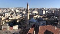 PYD/PKK'nın Cami Saldırısı 'İbret' Olacak