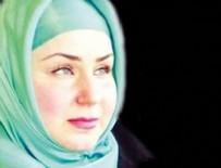 ŞAMİL TAYYAR - Şamil Tayyar'dan çok sert tepki