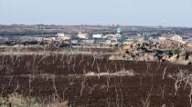 KARAKÖPRÜ - Şanlıurfa'da Silahlı Kavga Açıklaması 5 Yaralı