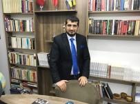 ŞAHIN ALPAY - TAY-DER'den AYM Üyeleri Hakkında Suç Duyurusu