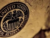 KREDİ DERECELENDİRME KURULUŞU - Tüm dünyanın merakla beklediği Fed faiz açıklaması yapıldı!