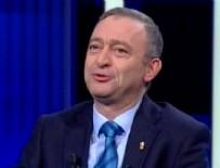 Canan Kaftancıoğlu - Ümit Kocasakal: CHP'deki maskeli balo bitsin