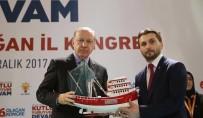 AK Parti'li Çöpcü Açıklaması '2019 Seçimleri İçin Kolları Sıvadık'