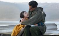 OSCAR - Ayla'nın Oscar Mücadelesi Henüz Sonuçlanmadı