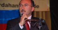 Başkan Köksoy'dan Yanık Camii Katliamının Yıldönümü Dolayısıyla Mesaj