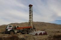 Baskil'de 44 Köy İçin 8 Milyon Liralık Kaynak Kullanıldı