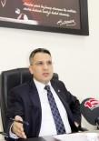 TUTUKLAMA KARARI - Başsavcı Yurdagül'den FETÖ Soruşturmalarına İlişkin Açıklama