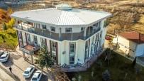 YAKıNCA - Büyükşehir Belediyesi Hizmet Altyapısını Güçlendiriyor