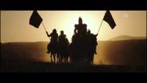 FİKRET KUŞKAN - 'Direniş Karatay'ın Tanıtım Filmi Yayınlandı
