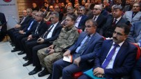DİYARBAKIR VALİLİĞİ - Diyarbakır'da 94 Ton Esrar 7,5 Ton Kenevir Ele Geçirildi