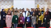 Elazığ'da 'Lojistik Eğitim Merkezi' Projesi