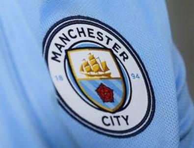 Dünyanın en zengin kulübü belli oldu