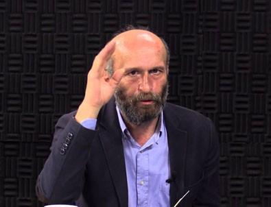 Erdem Gül, Selahattin Demirtaş'ı övdü