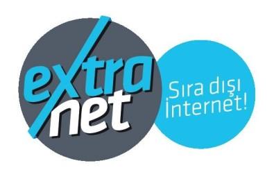 Extranet'in sıra dışı interneti Filbox'ın eğlenceli dünyası ile buluşuyor