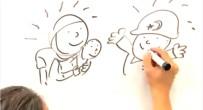 KARİKATÜR YARIŞMASI - Eyüpsultan Belediyesi'nden Karikatür Yarışması