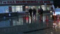 MUVAZZAF ASKER - FETÖ'nün 'Askeri Mahrem Yapılanması'na Operasyon