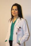 YAN ETKI - Gebelikte Ultrason Ve Röntgen Çekimine Dikkat