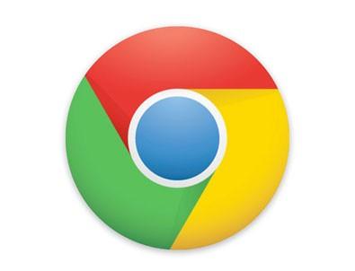 Google'dan 'İşlemcilerde Güvenlik Açığı' açıklaması