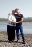 YILBAŞI GECESİ - Kocasına Tarım İlacı Vererek Zehirledi
