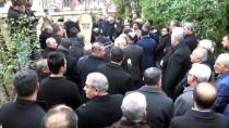 İBRAHIM COŞKUN - 'Kudüs Şairi' Şanlıurfa'da Anıldı