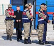 YAKıNCA - Malatya'daki FETÖ/PDY Davasında Ara Karar Açıklandı