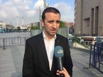 İSTİHBARAT ŞEFİ - 'Mor Beyin' Tuzağının Ardından İlk Beraatler Başladı