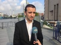 İSTİHBARAT ŞEFİ - Ömer Faruk Aydemir İlk Duruşmada Beraat Etti