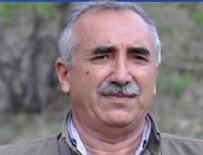 TERÖRİSTLER - PKK'nın çöküşü elebaşını çıldırttı