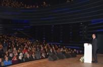 TALIM VE TERBIYE KURULU - SEDEP Türkiye'nin Eğitim Gündemine Oturdu