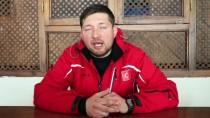 KAYAK SEZONU - Yıldıztepe Kayak Sezonunu Açamadı