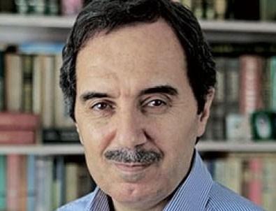 Zaman'ın eski başyazarı Ali Ünal: FETÖ'cü değilim